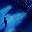 "Männersachen: ""John Wick: Kapitel 3"""
