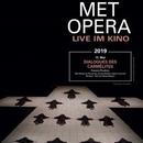 """Metropolitan Opera: """"Dialogues des Carmélites"""""""