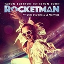 """Preview: """"Rocketman"""""""