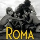 Roma (OmU)