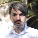 """Saša Stanišić: """"Herkunft"""""""