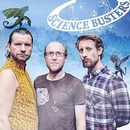 Science Busters - Winter is coming!