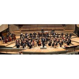 Swiss Philharmonic Academy