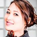 Trioabend: Klavier, Violine & Cello
