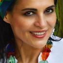 Viviane De Farias