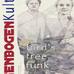"""Birds Free Funk"""