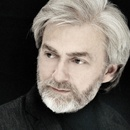 Klavierabend mit Krystian Zimerman