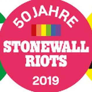 50 Jahre Stonewall