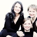 Quartettlust