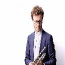 Trompeten-Klassiker 2