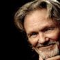 Kris Kristofferson & The Stangers