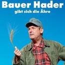 Bauer Hader