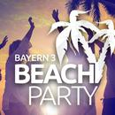 Bayern 3 Beachparty