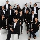 Berlin Trifft Korea - Kammersymphonie Berlin