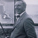 Ernst May