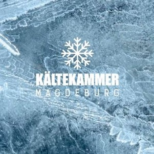 Die Kältekammer Magdeburg