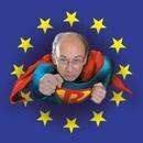 Europa zwischen Gut und BöRse