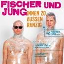 Fischer & Jung