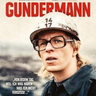 Gundermann (OmeU)