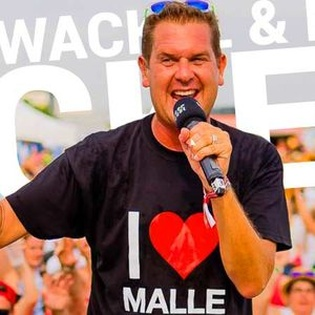 I ♥ Malle ®