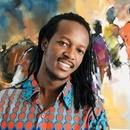 Isack Abeneko & Band