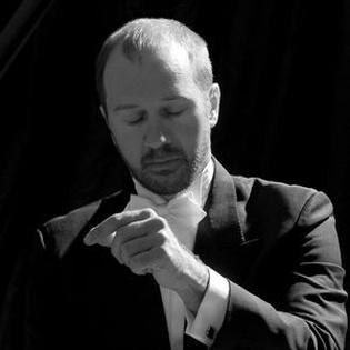 Klavierabend mit Pietro Massa