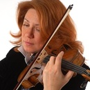 Konzert Viola plus