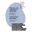Spectrum Concerts Berlin: 3. Konzert