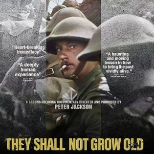 They shall not grow old (OmU)