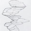 Tony Cragg - Skulpturen und Zeichnungen