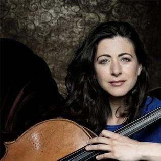 Virtuose Kammermusik in der Elbphilharmonie