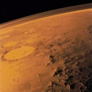 50 Jahre Mondlandung – Aufbruch zum Mars