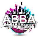A Tribute to Abba-Unforgettable Konzert OpenAir