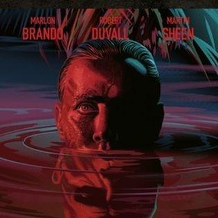 Apocalypse Now - The final cut (OV)