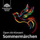 Sommermärchen – Open-Air