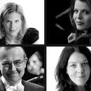 Pianistenclub: Beschwingt in den Sommer