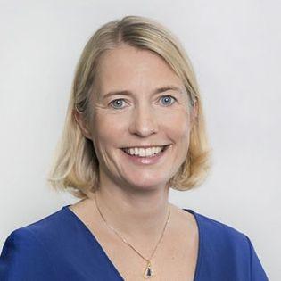 Catrin Misselhorn