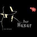 Der Hexer