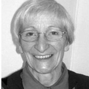 Gedächtniskonzert für Gertrud Walesch und Ernst C. Kochsiek