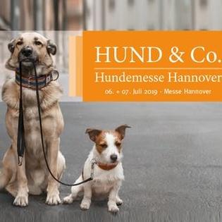 HUND & Co.