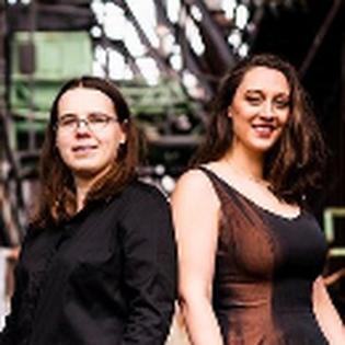 Klassik trifft Kokerei! Schubert-Fest Dortmund - Amors Spiel