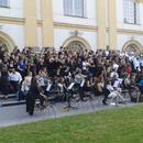 Junge Münchner Symphoniker