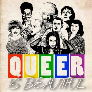 Kaiser & Plain: Queer is Beautiful