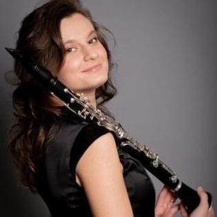 Klarinette & mehr - Musikalische Kostbarkeiten