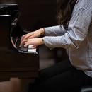 Konzert der Klavierklassen