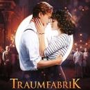 "Ladykino: ""Traumfabrik"""