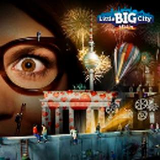 Little BIG City Berlin