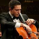 Nationales Jugendorchester Rumäniens