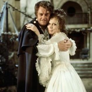 """Opernfilmabend """"Il Nozze di Figaro"""""""