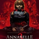 "Preview: ""Annabelle 3"""